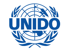 United-Nations-Industrial-Development-Organization (UNIDO)